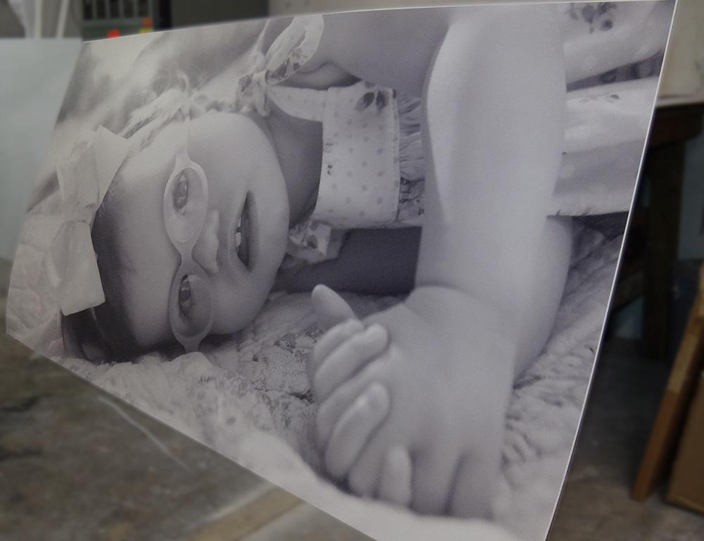 jumbo-photo-printing