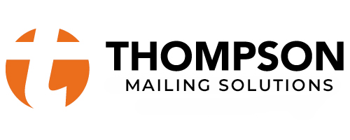 thompson mailing solutions