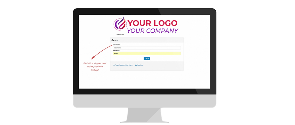 online order portals