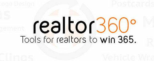 real estate printing - realtor 360