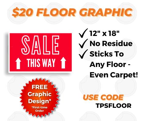 Copy of FloorGraphicSpecial