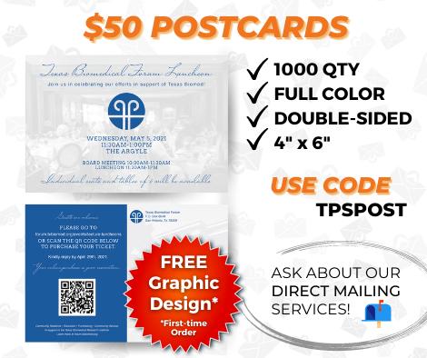 Postcards Website 1