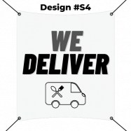 S4-Square-Banner-Delivery-Gray-1