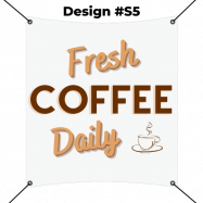 S5-Square-Banner-Coffee-1