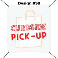 S8-Square-Banner-Curbside-Red-1