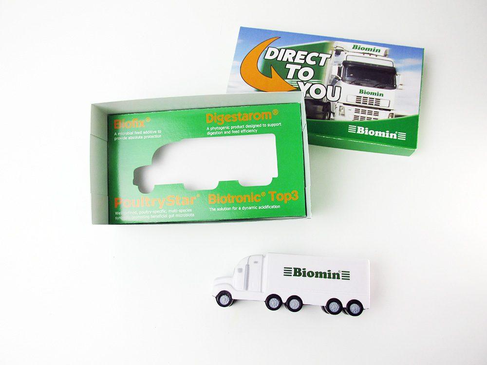 die-cut-toy-box (1)