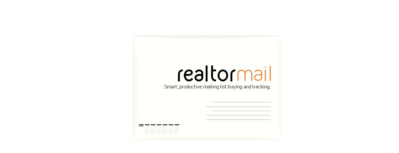 real estate direct mailing solutions
