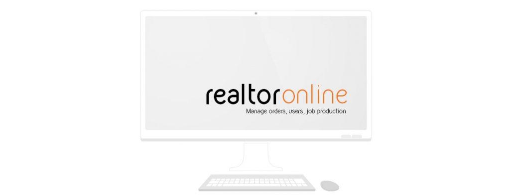 real estate online portals