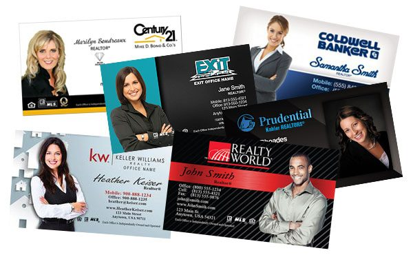 realty-business-cards