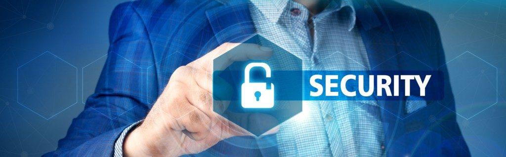 site-security-1024x318