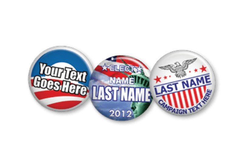 tps-vote-campaign-buttons