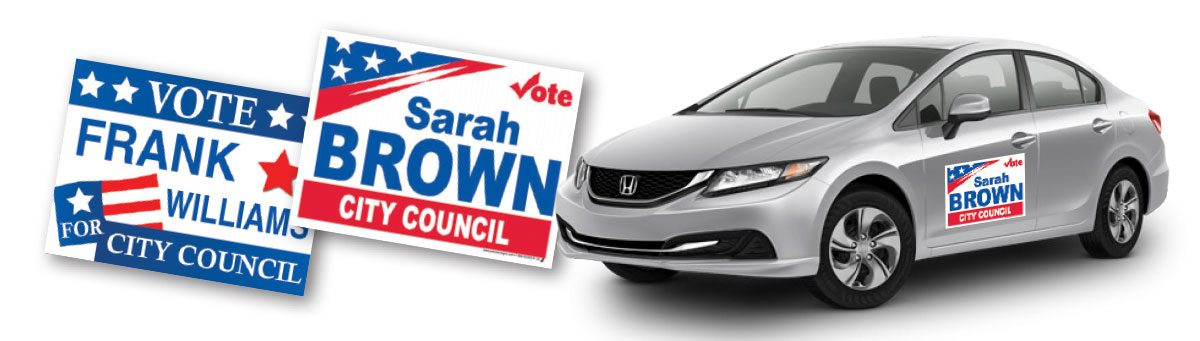 tps-vote-car-magnets